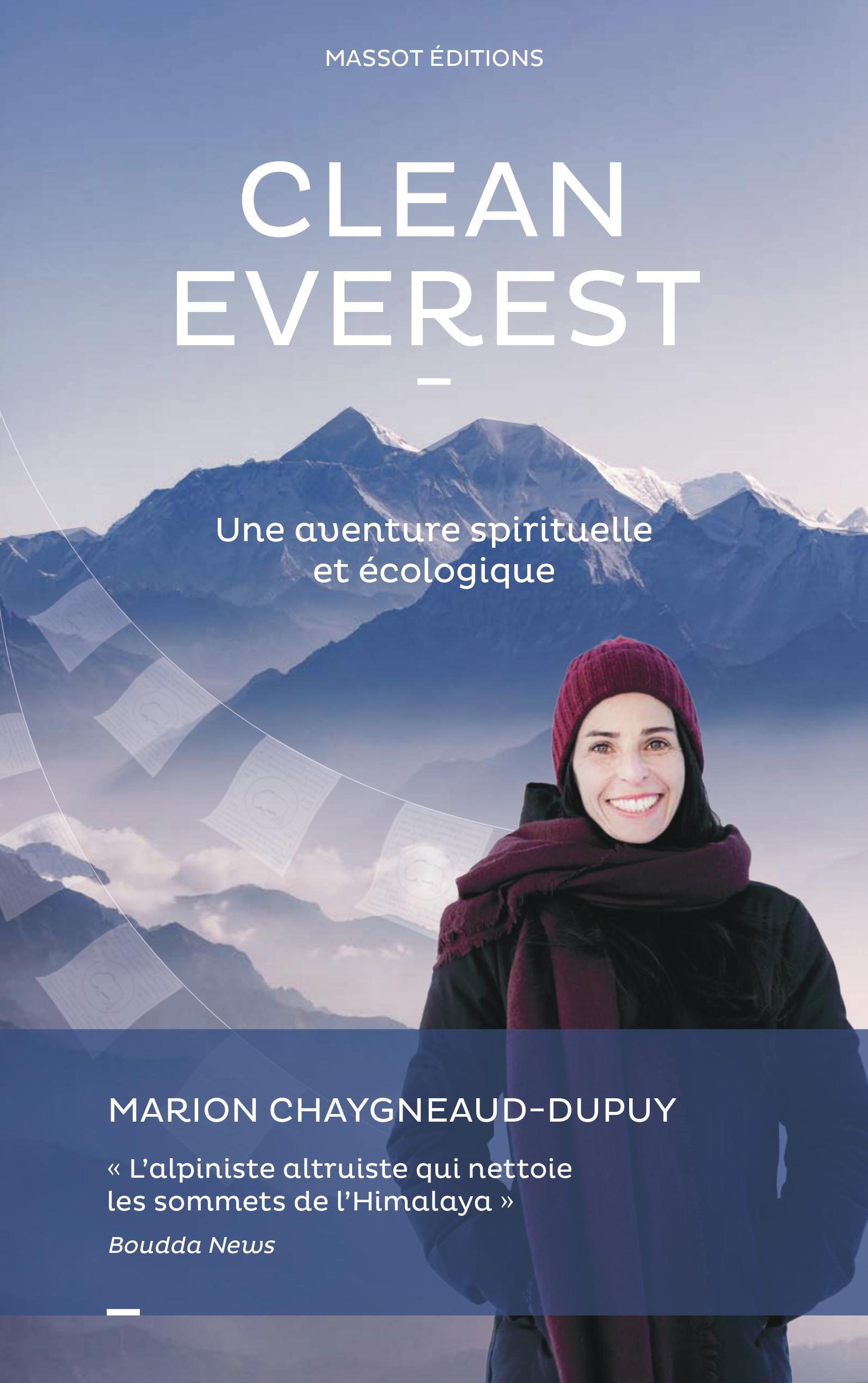 Marion C. DUPUY