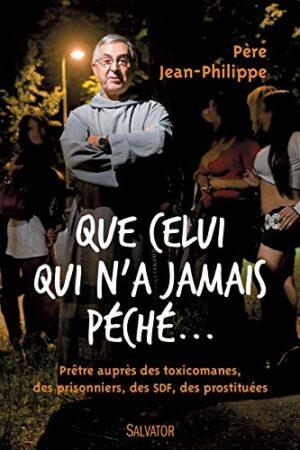 PERE JEAN PHILIPPE
