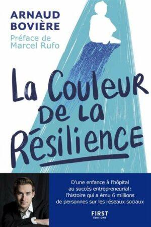 Arnaud BOVIERE