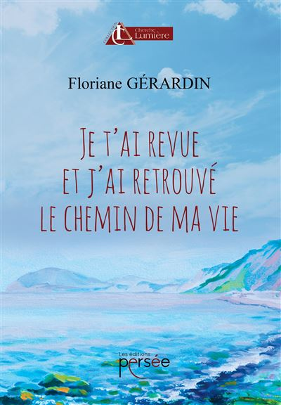 Floriane GERARDIN