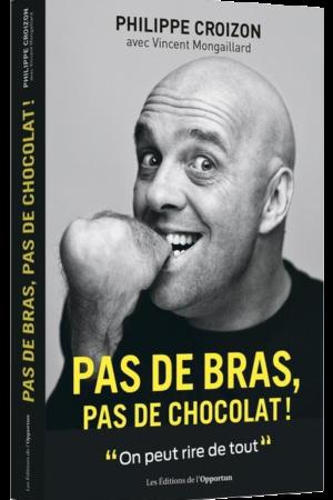 Philippe CROIZON