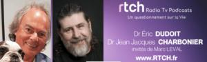 2021-MARSEILLE Dr DUDOIT