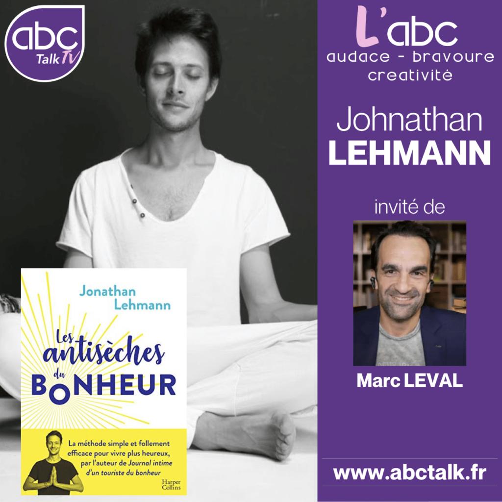 Jonathan-LEHMANN-min