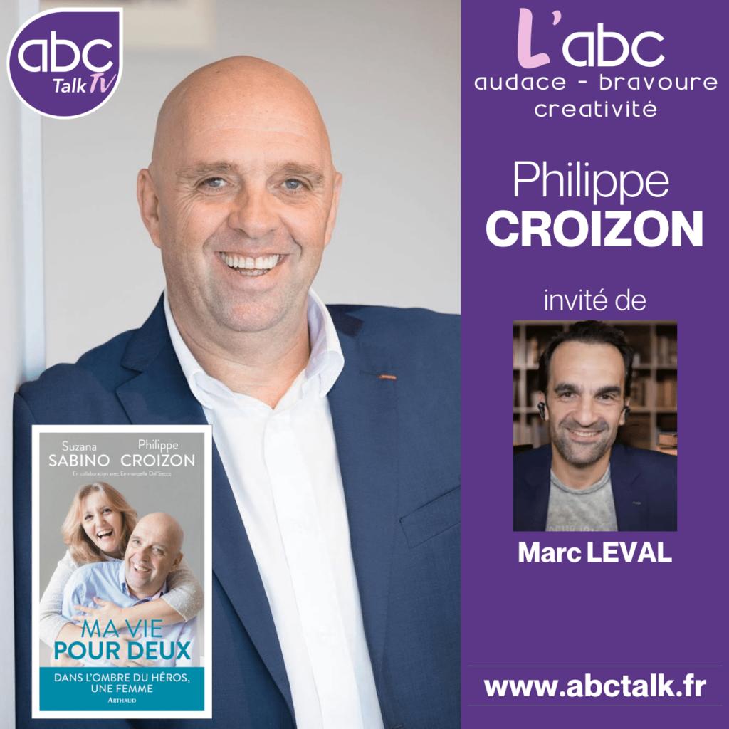 Philippe-CROIZON-1-min
